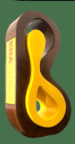 Brasil Design Awards